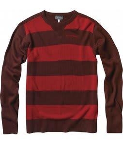 Special Blend Blender Sweater