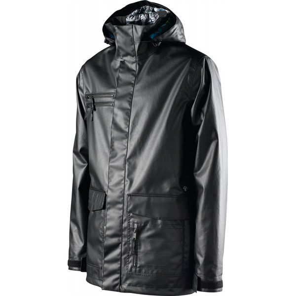 Special Blend Blow Snowboard Jacket