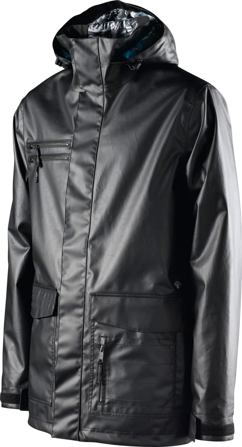 8f7016f670c5 FT for LEATHER JACKETS FOR MEN - Google Fusion Tables