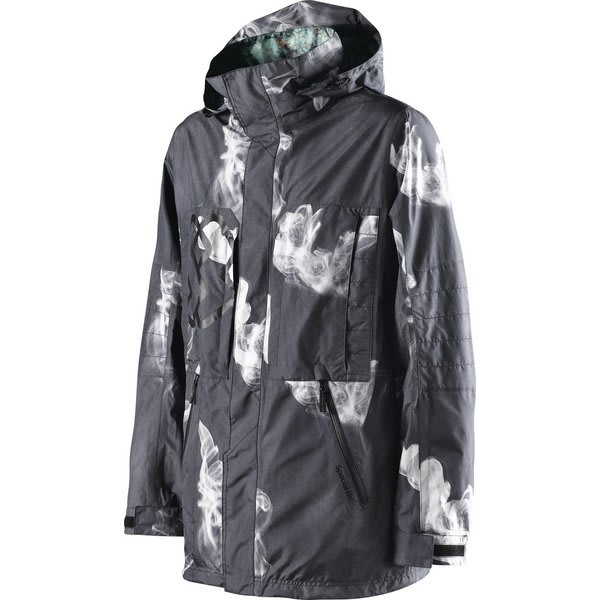 Special Blend Burner Gore-Tex Snowboard Jacket