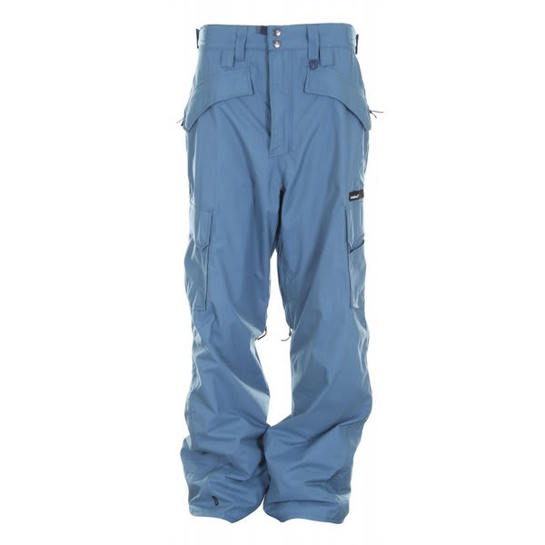 Special Blend Division Snowboard Pants