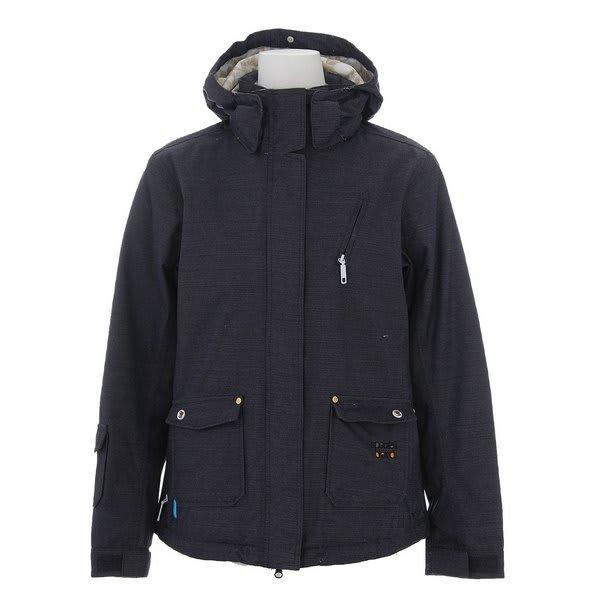 Special Blend Joy Snowboard Jacket