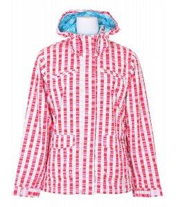 Special Blend Siryn Snowboard Jacket