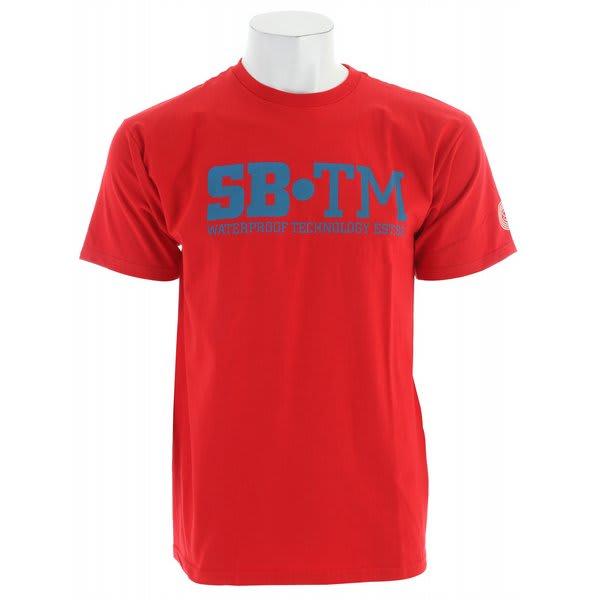 Special Blend Cadet T-Shirt