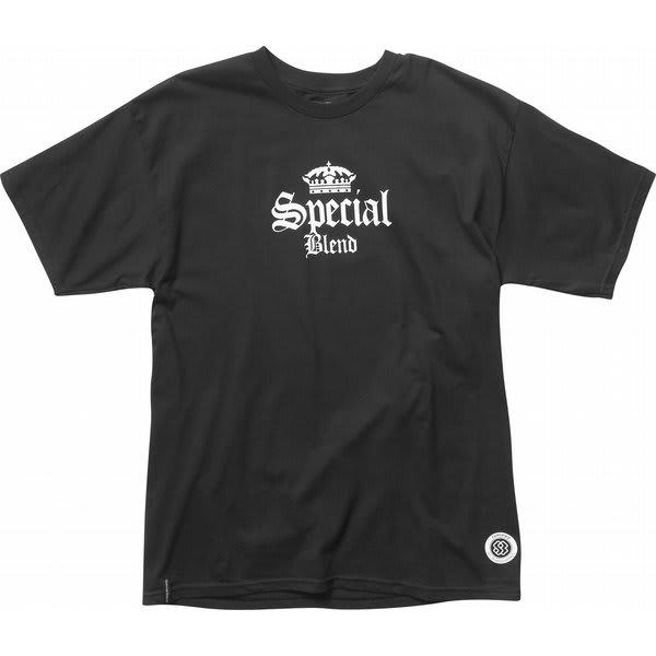 Special Blend Cerveza T-Shirt