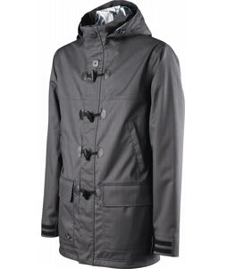 Special Blend Crank Snowboard Jacket