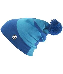 Special Blend Cut Out Beanie Blue Label