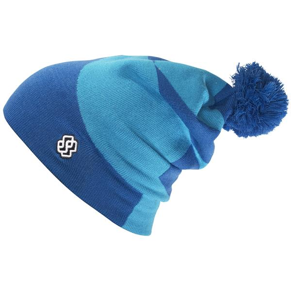 Special Blend Cut Out Beanie