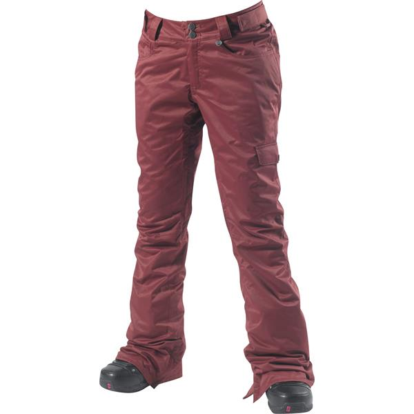Special Blend Dash Snowboard Pants