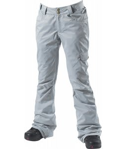 Special Blend Dash Snowboard Pants Smoked Out 