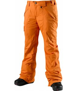 Special Blend Demi Snowboard Pants Clockwork