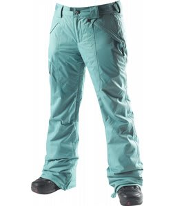 Special Blend Demi Snowboard Pants Steel Reserve