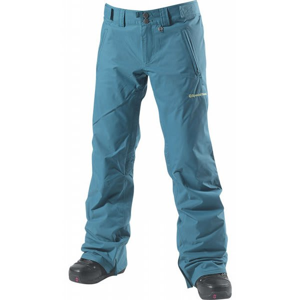 Special Blend Demi Snowboard Pants