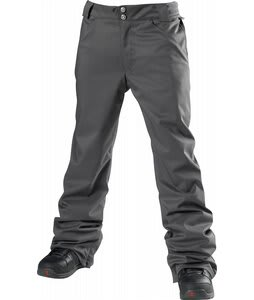 Special Blend Dive Snowboard Pants Iron Lung