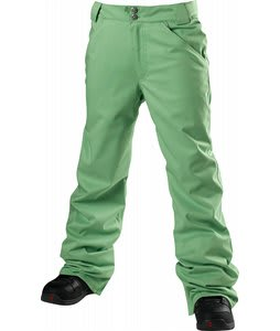 Special Blend Dive Snowboard Pants Mojito