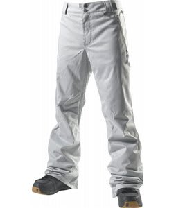 Special Blend Dive Snowboard Pants Smoked Out 