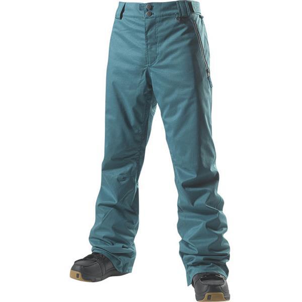 Special Blend Dive Snowboard Pants