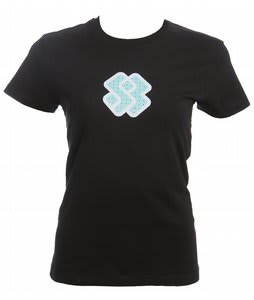 Special Blend Holiday Dot Fill Icon T-Shirt