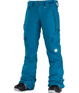 Special Blend Eames Snowboard Pants