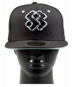 Special Blend Fader Icon New Era Cap