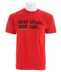 Special Blend FCLC T-Shirt