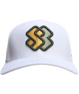 Special Blend Filler Cap