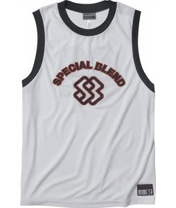 Special Blend Frank The Tank Tank Oxycotton