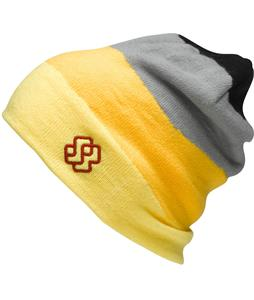 Special Blend Freedom Beanie Hydrate Yellow