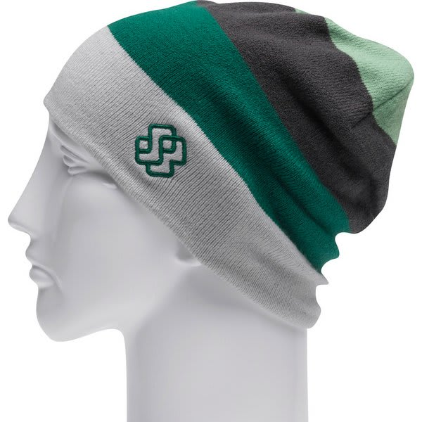 Special Blend Freedom Beanie