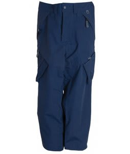 Special Blend French Fries Snowboard Pants
