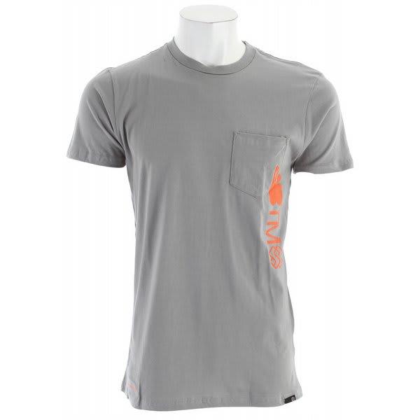Special Blend Geek Premium T-Shirt