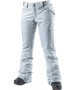 Special Blend Grace Snowboard Pants
