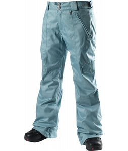 Special Blend Grace Snowboard Pants Steel Reserve