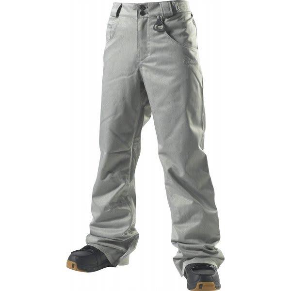 Special Blend Gutter Snowboard Pants