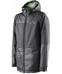 Special Blend Haze Snowboard Jacket Iron Lung