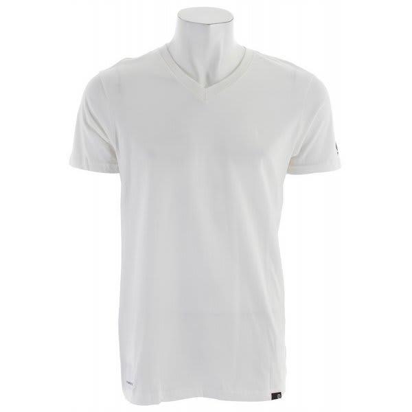 Special Blend Hipster Premium T-Shirt