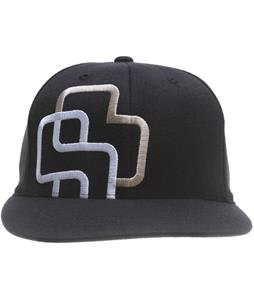 Special Blend Icon Hat