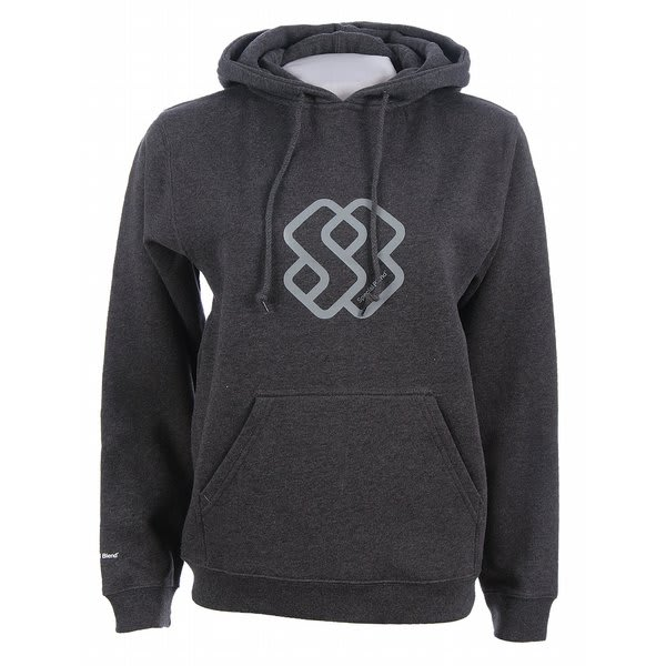 Special Blend Icon Hoodie