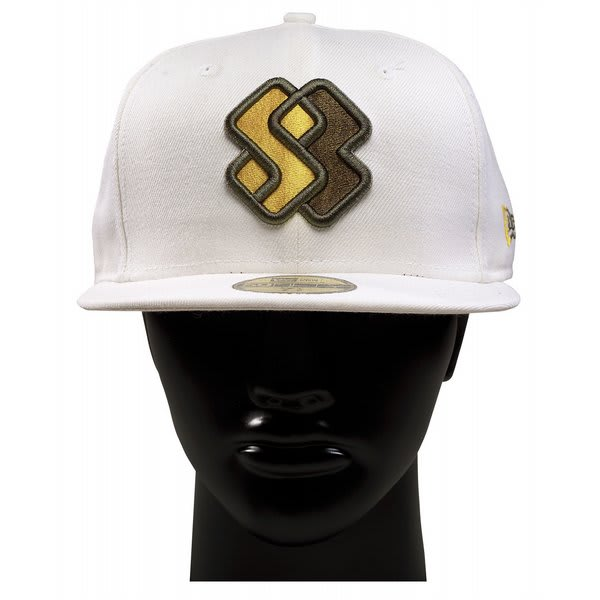 Special Blend Icon New Era Cap