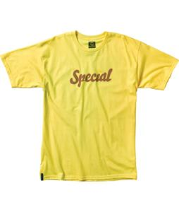 Special Blend I'm Special T-Shirt