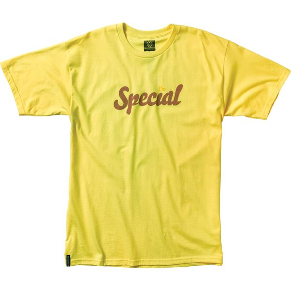 Special Blend Im Special T-Shirt
