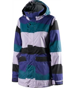 Special Blend Joy Snowboard Jacket Crunchberry Birthday Cake