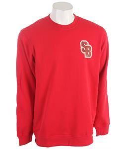 Special Blend Keef Sweatshirt