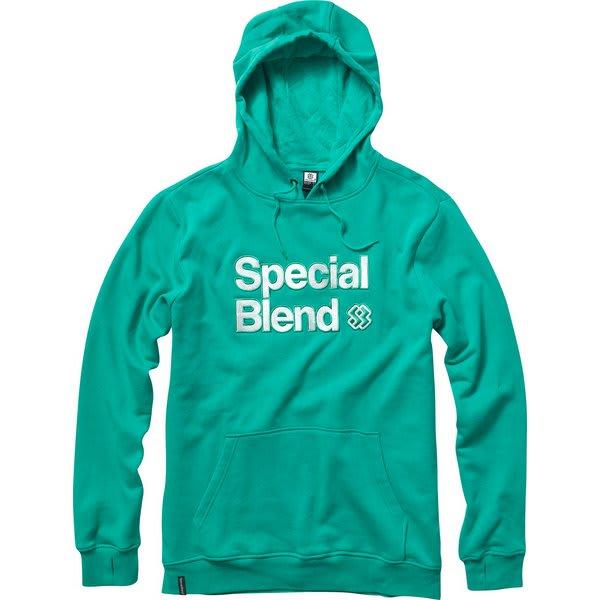Special Blend Kind Hoodie