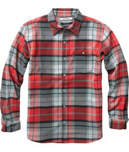 Special Blend Last Call Flannel