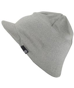 Special Blend LC Visor Beanie Cement Ledge
