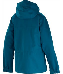 Special Blend Legacy Snowboard Jacket South Beach
