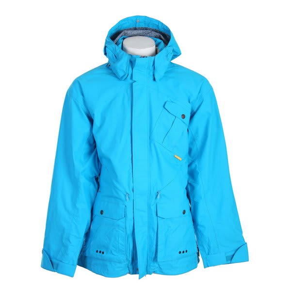Special Blend Lifty RLS Snowboard Jacket