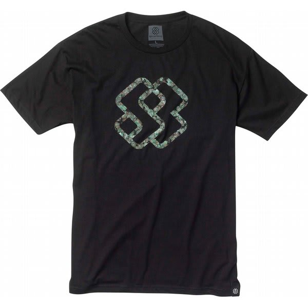 Special Blend Line Up T-Shirt
