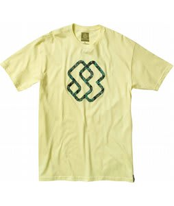 Special Blend Line Up T-Shirt Hello Yellow